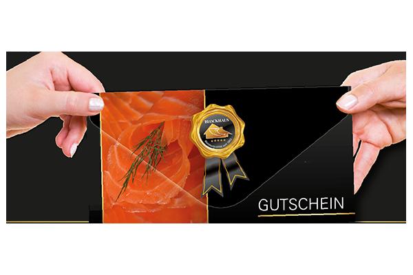 --GUTSCHEIN--