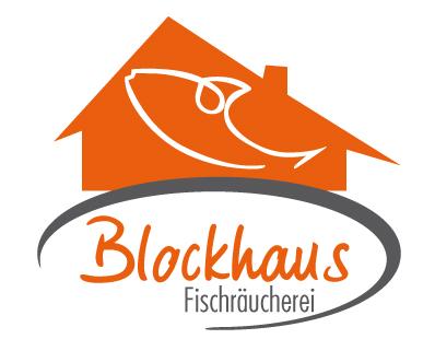 logo-blockhaus-website-2